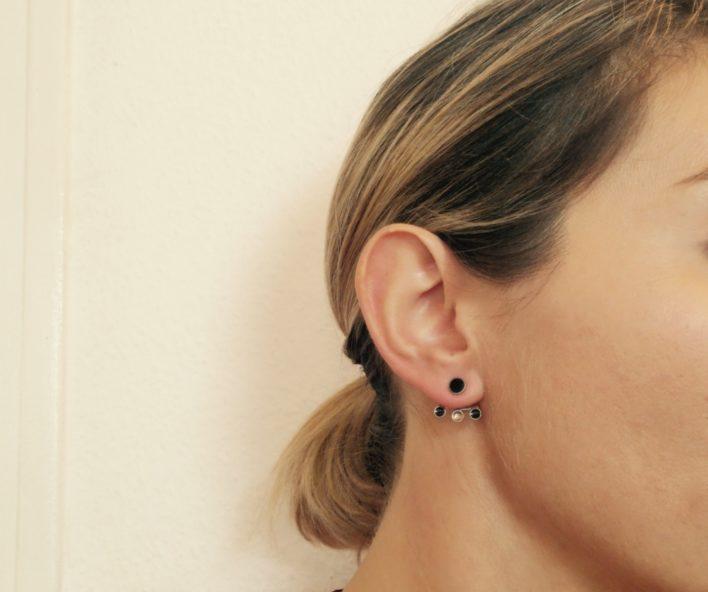 Boucles-d'oreilles-inversées-les-colombiennes