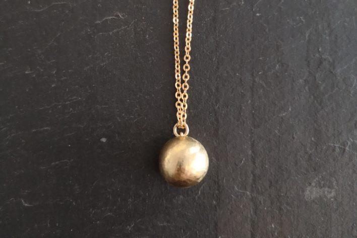 Boule-dorée-argent-or-genève