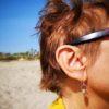 Boucles-d'oreilles-argent-925-massif
