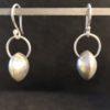 Boucles-d'oreilles-argent-925-massif-artisanat