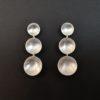 Boucles-d'oreilles-argent-925-concaves