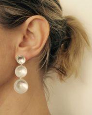 Bijou-oreille-argent-925-concave-artisanat