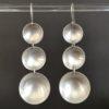 Boucles-d'oreilles-argent-925