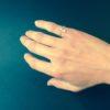 Bague-argent-925-la-marquise-fait-main