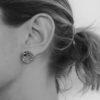 Boucles-d'oreilles-portées-modèle-Genève