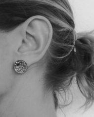 Modèle-boucles-d'oreilles-vermeil-argent-plaqué-or-Genève
