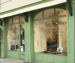 Les-Insolites-Carouge-boutique-créateur-bijoux