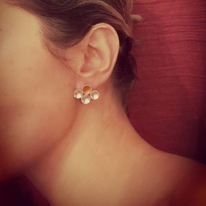 Boucles-d'oreilles-duchesse-modèle